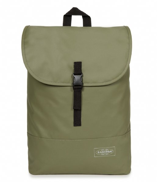 Eastpak Laptop rugzak Ciera 15 Inch topped quiet (07Y)