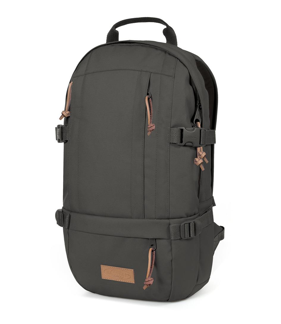 floid mono metal 48l eastpak the little green bag. Black Bedroom Furniture Sets. Home Design Ideas