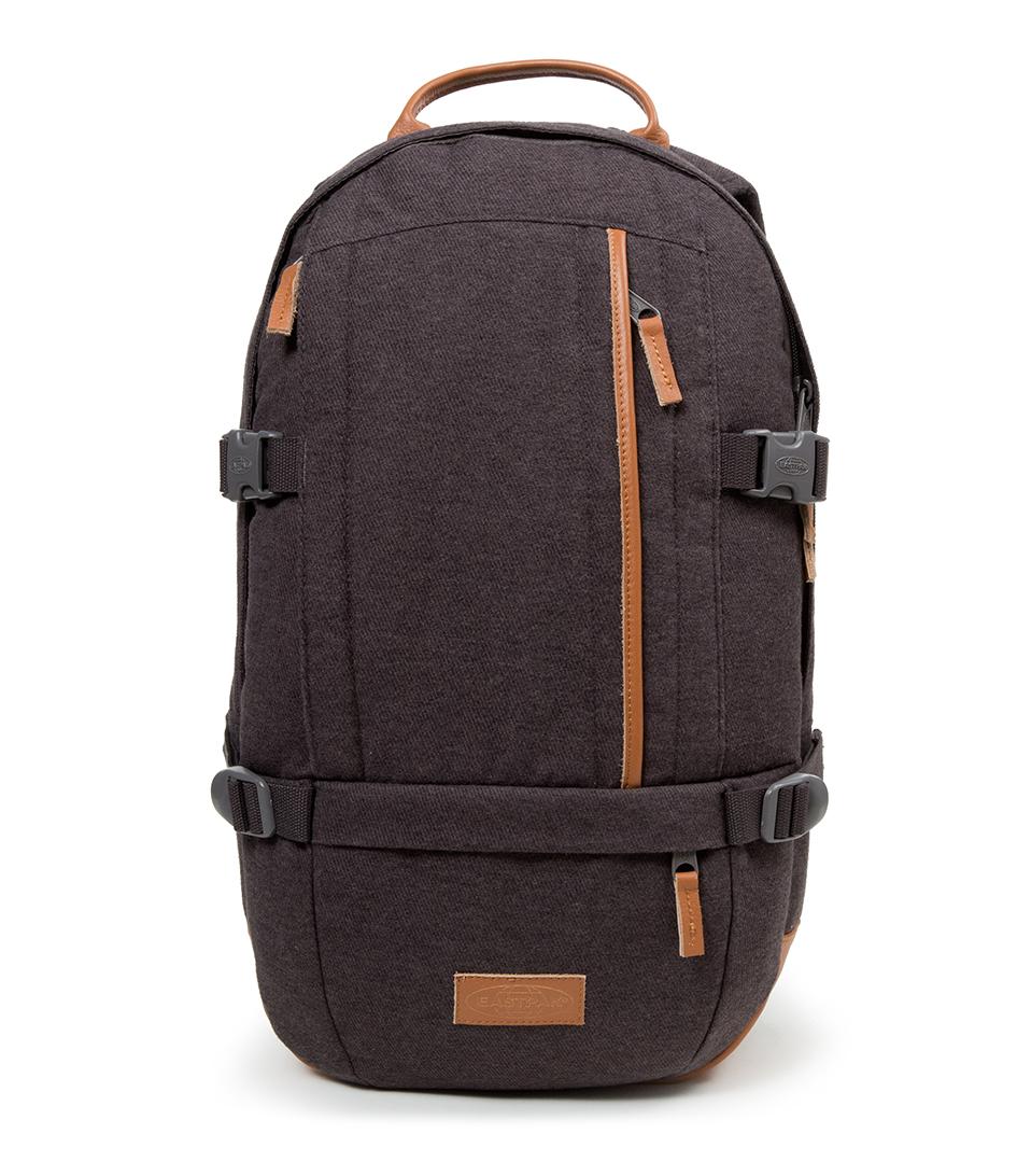 floid wool 53n eastpak the little green bag. Black Bedroom Furniture Sets. Home Design Ideas