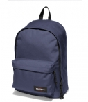 Eastpak Out Of Office Rugzak fresh berries
