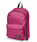 Eastpak Out Of Office Rugzak soft lips