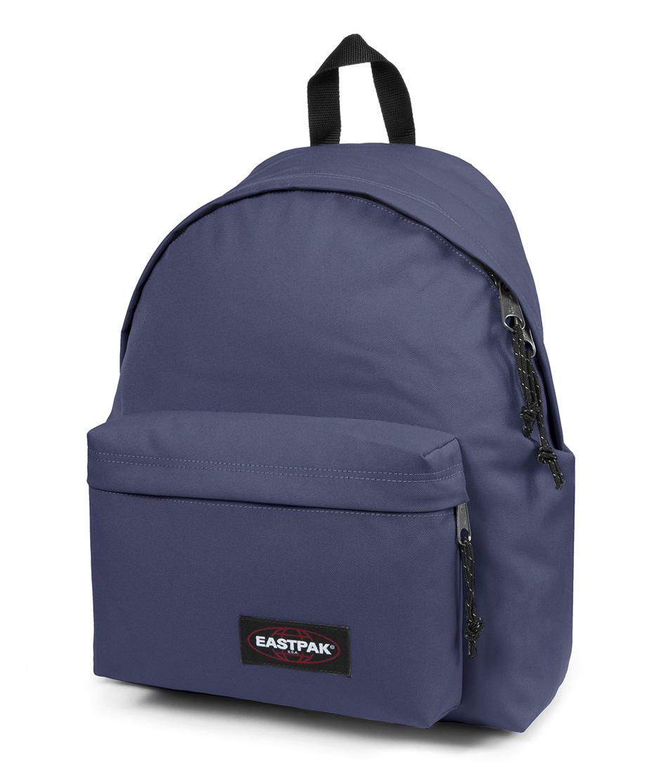 Eastpak Schooltassen Padded Pak R Blauw