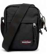Eastpak The One black (008)