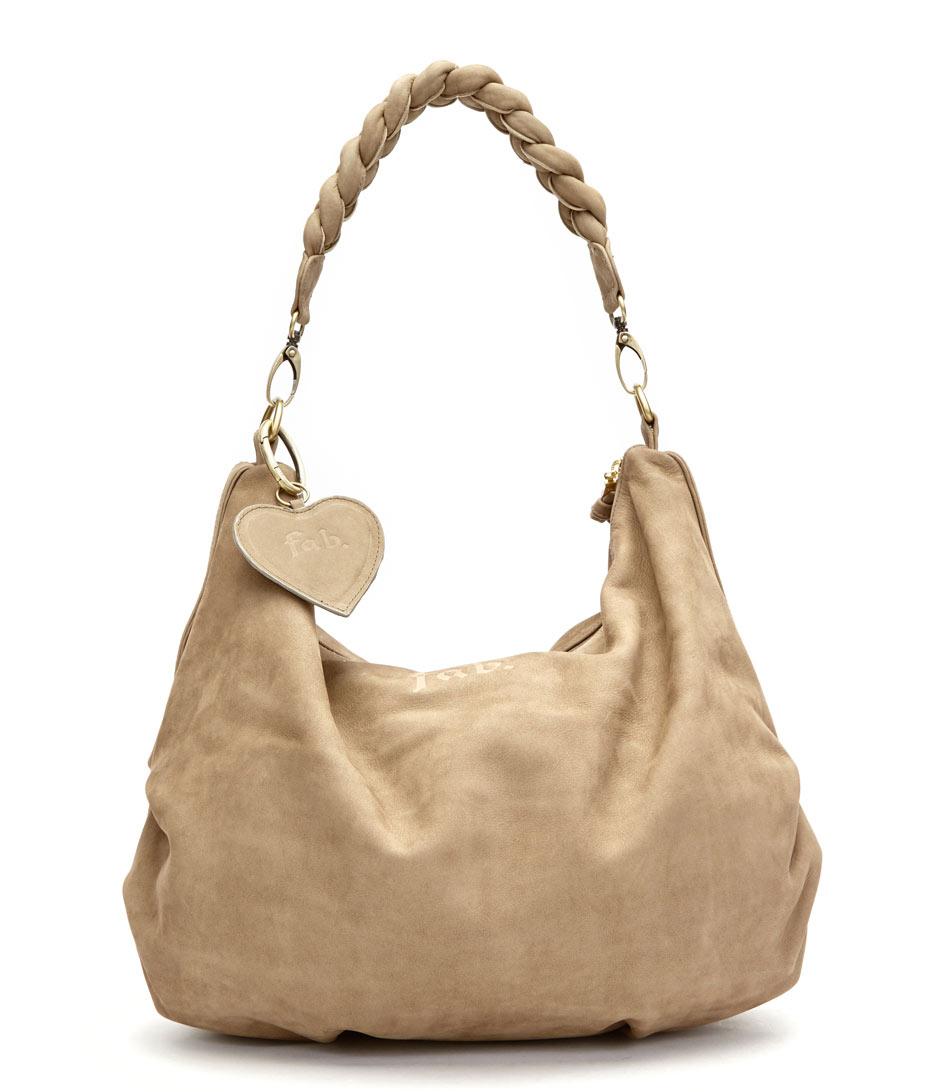 Fab Luiertassen Emy Baby Bag