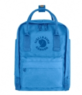 Fjallraven Re-Kanken Mini UN blue (525)