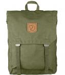 Fj�llr�ven Foldsack No. 1 Green