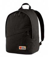 Fjallraven Laptop Backpack Vardag 25 15 Inch stone grey (018)