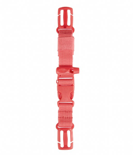 Fjallraven Schouderhengsel Kanken Chest Strap pink (319)