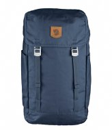 Fjallraven Greenland Top Large 15 Inch storm (638)