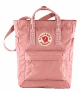 Fjallraven Kanken Totepack 13 Inch pink (312)