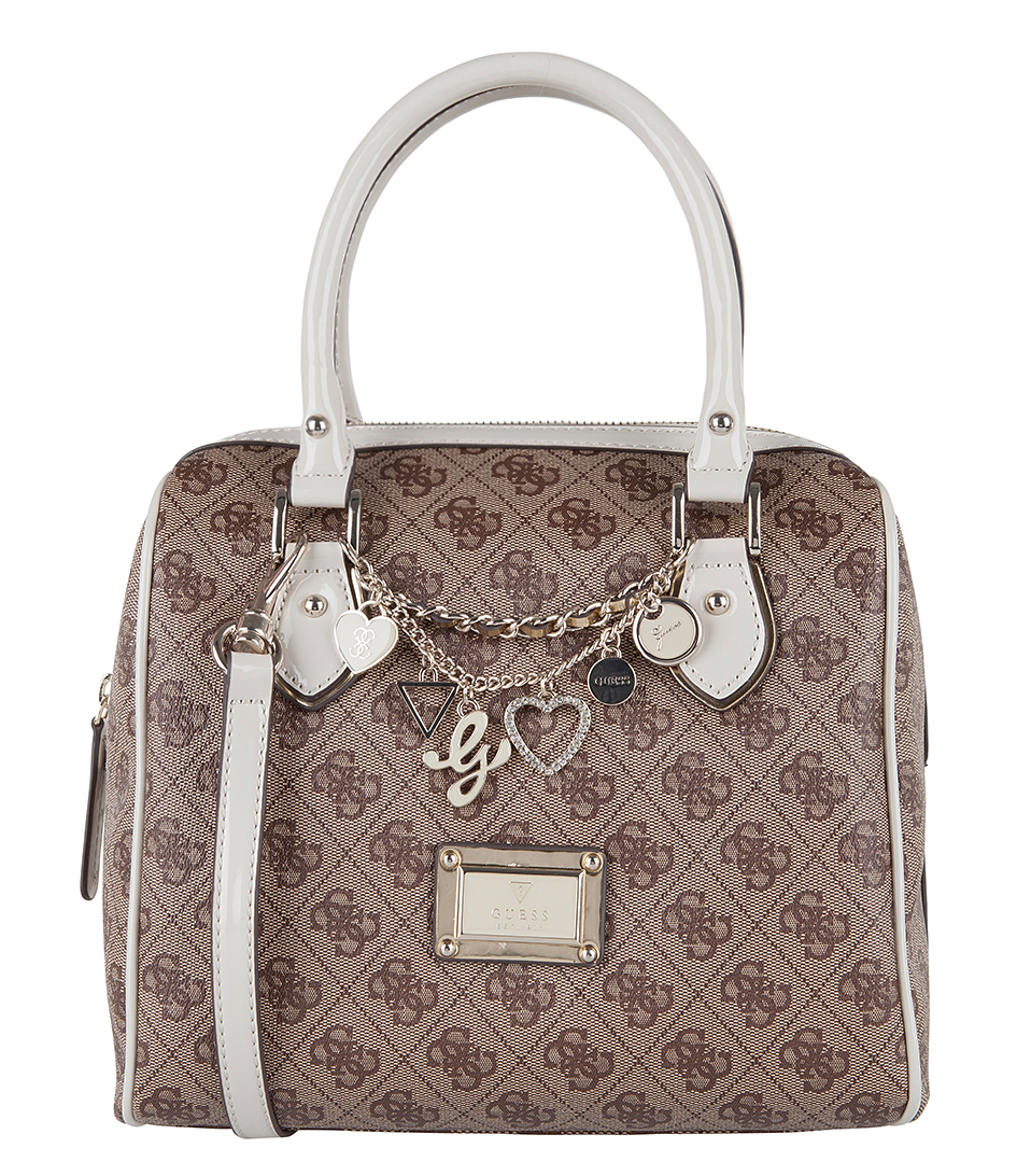 Image Result For Guess Bags Uk