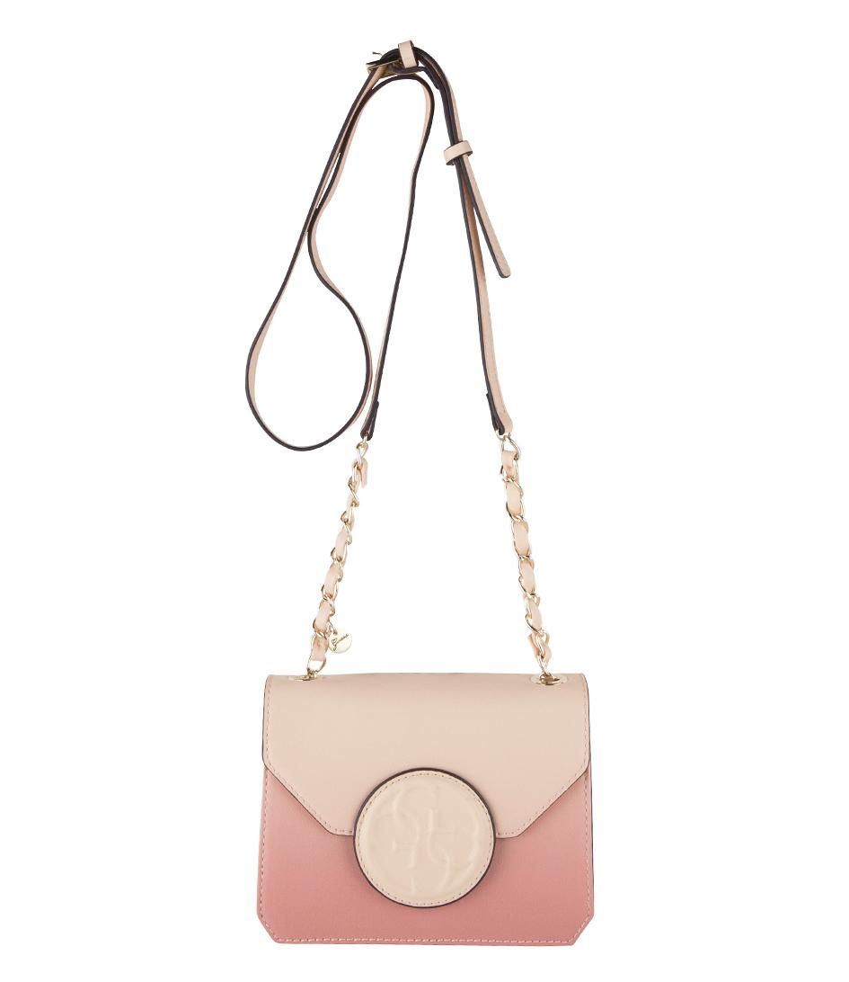 Amy Crossbody Flap Bag