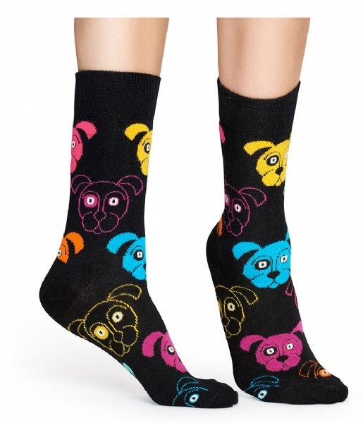 Happy Socks Sokken Dog Socks multi (9001)