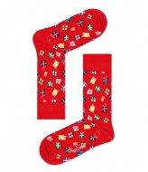 Happy Socks Gift Socks gift (4000)