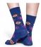 Happy Socks Sokken Socks Cry Baby cry baby (6001)