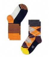 Happy Socks Socks  (085)