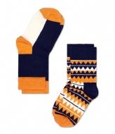 Happy Socks Socks multi (068)