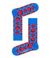 Happy Socks Comic Relief Sock comic (6300)