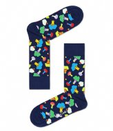 Happy Socks Broccoli Socks broccoli (6300)