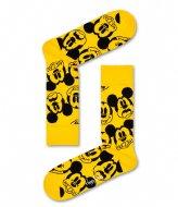 Happy Socks Disney Face It Mickey Socks disney face it mickey (200)