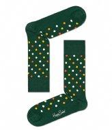 Happy Socks Dot Socks dot (0100)