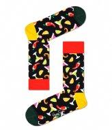 Happy Socks DRY01-9300  drink (9300)