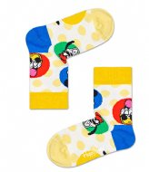 Happy Socks Kids Disney Sunny Crew Socks disney sunny crew (2000)