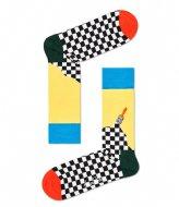 Happy Socks Paint Socks paint socks (6300)