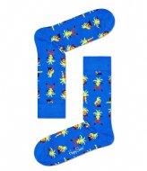 Happy Socks Yoga Palm Socks yoga palm (6300)