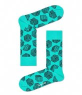 Happy Socks Box Socks box (7000)