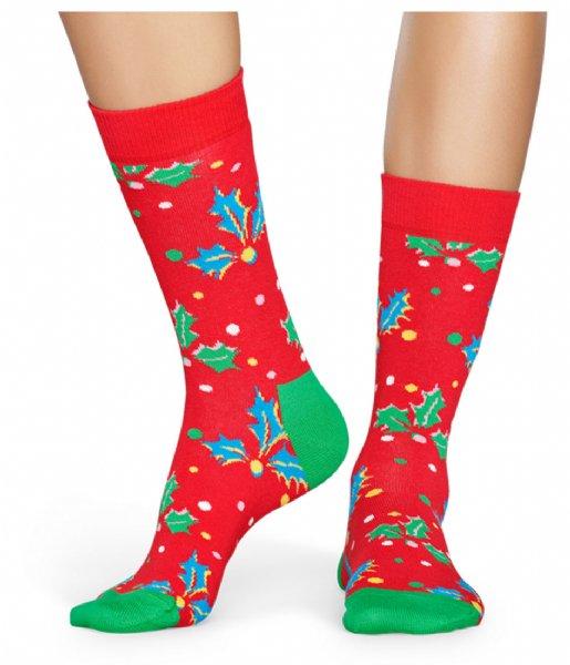 Happy Socks Sokken Holly Socks holly (4300)