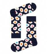Happy Socks Sunny Side Up Socks sunny side up (6500)