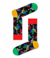 Happy Socks Mistletoe Socks mistletoe (9350)