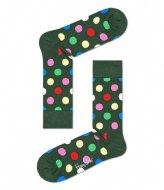 Happy Socks Big Dot Socks big dot (7400)