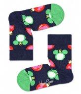 Happy Socks Kids Disney Baublelicious Socks Disney baublelicious (6500)