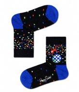 Happy Socks Disco Monkey Socks Disco Monkey (9300)