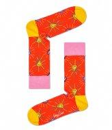 Happy Socks Pink Panther Pink Plunk Plink Socks pink panther pink plunk plink (2700)