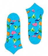 Happy Socks Banana Low Socks banana (6700)