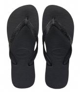 Havaianas Flipflops Top black (0090)