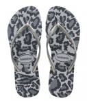 Flipflops Slim Animals