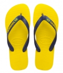 Slippers Havaianas BRASIL LOGO
