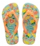 Kids Flipflops Fun