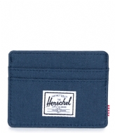 Herschel Supply Co. Charlie navy 00007