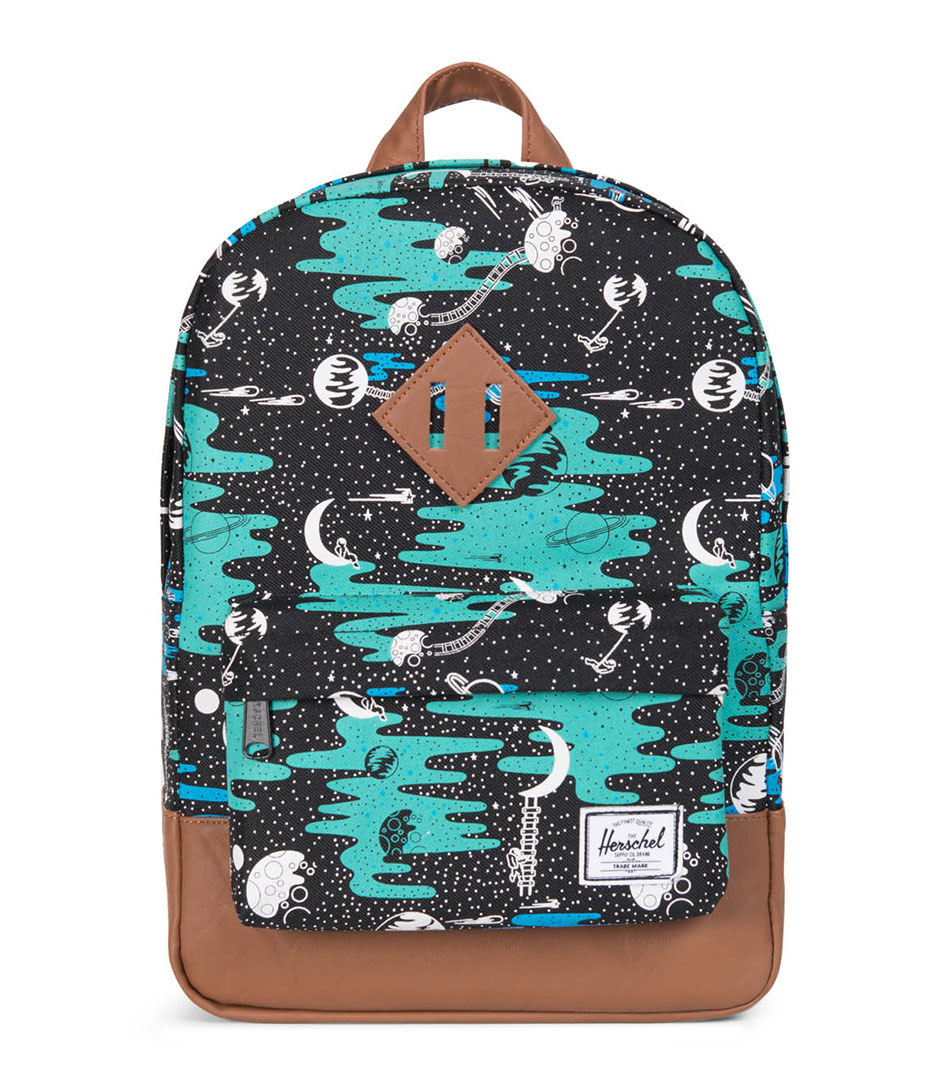 97614c4fb23 Schooltassen voor kinderen: back(pack) to school - The Little Green Blog