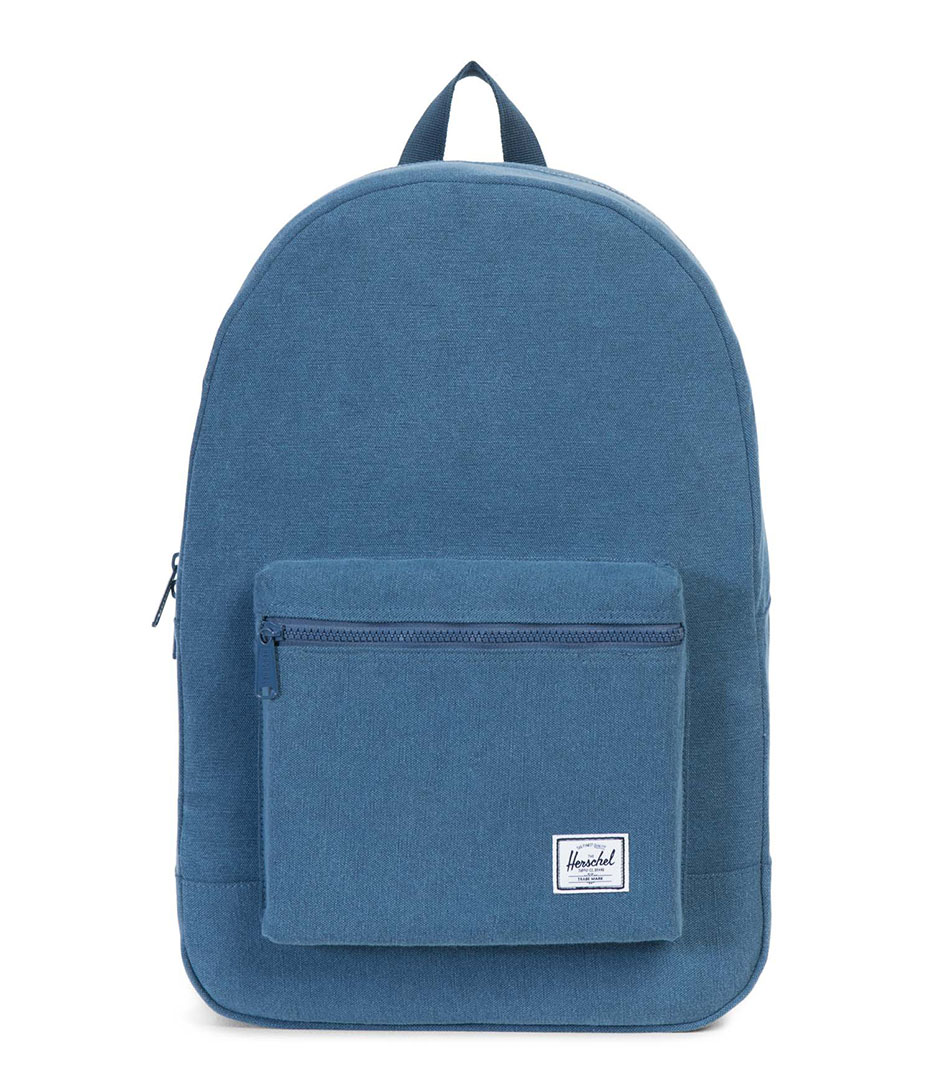 Packable Daypack Casual