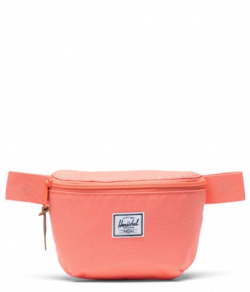 Herschel Supply Co. Heuptas Fourteen fresh salmon (02728)