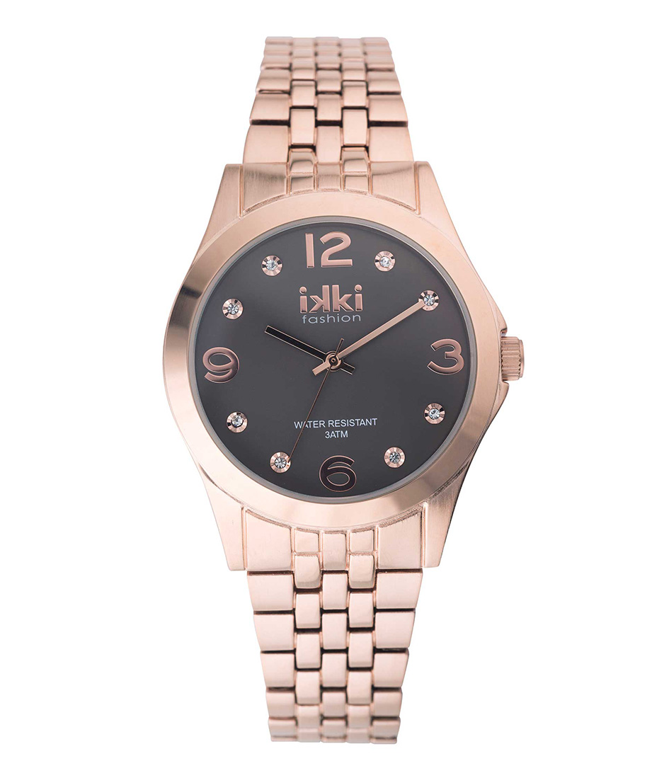 sydney gold gold taupe 07 ikki the
