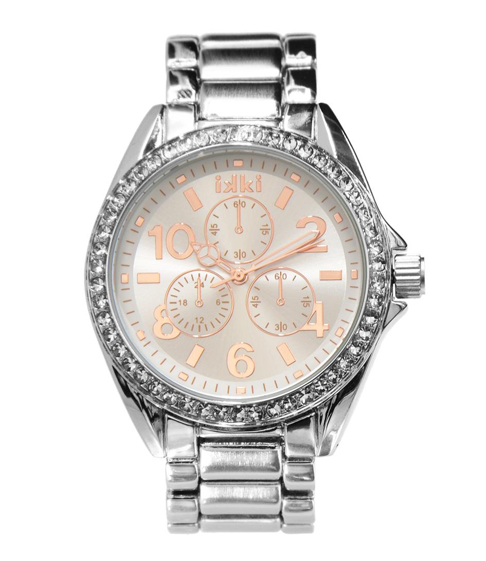 IKKI Horloges Watch Alexi