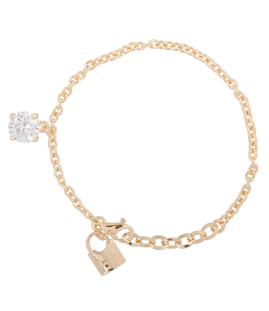 Jewellery by LouLou Armbanden Classique Bracelet Goud