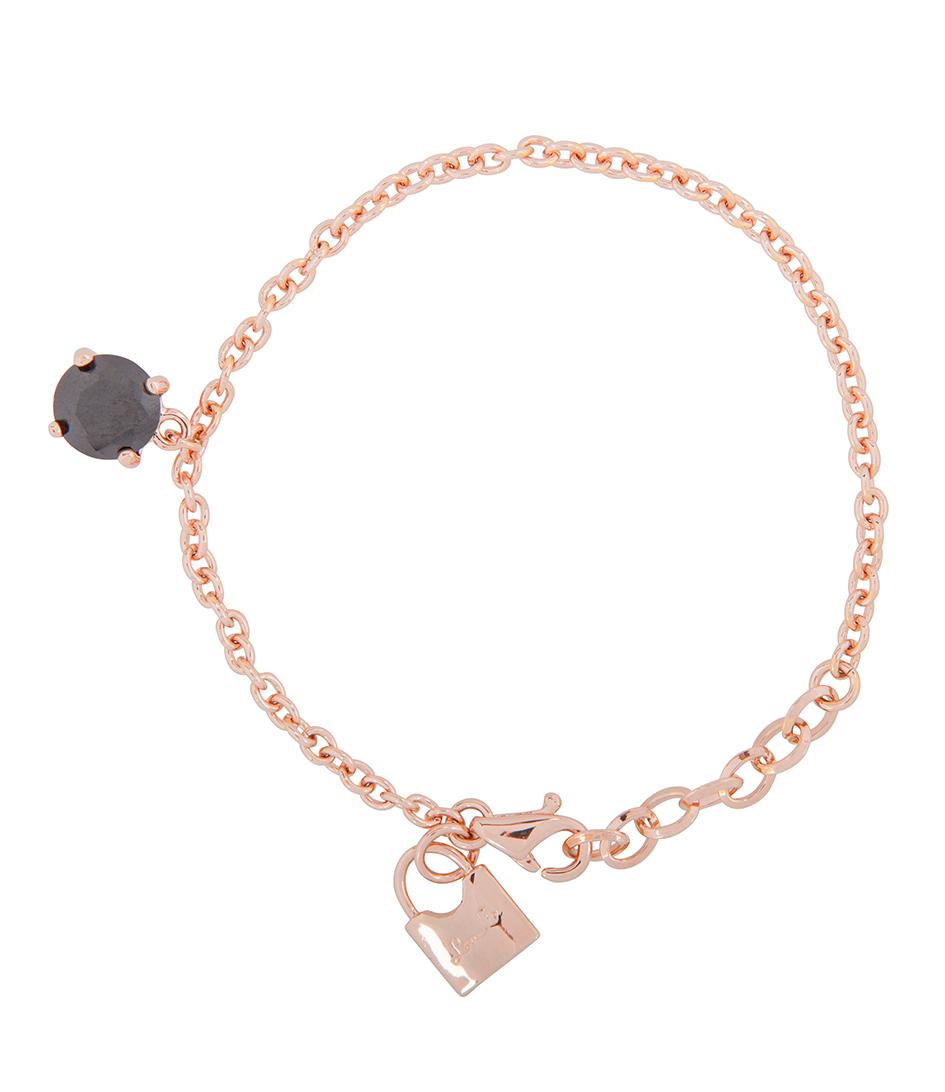 Jewellery by LouLou Armbanden Classique Bracelet